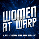 Women At Warp